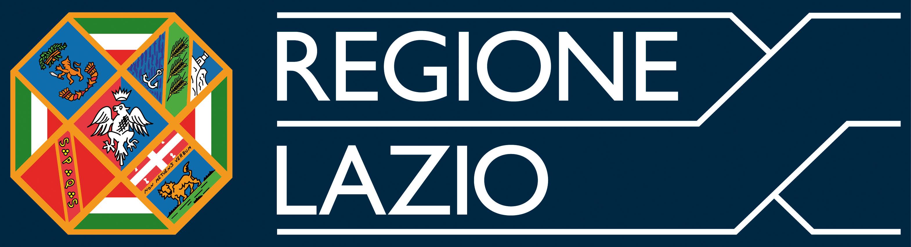 scuola di formazione professionale a Roma